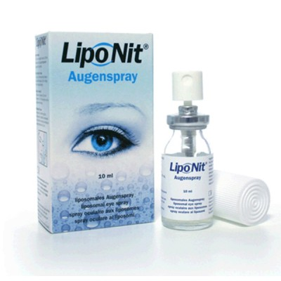 Liponit Spray 10ml